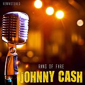Ring of Fire de Johnny Cash