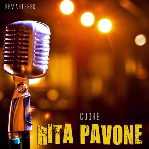 Cuore de Rita Pavone