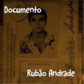 Documento by Rubão Andrade