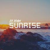 Sunrise de Dj J0hn