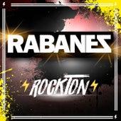 Rockton by Los Rabanes