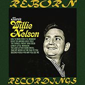 Here's Willie Nelson (HD Remastered) by Willie Nelson