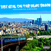 The Girl On The Blue Train de Apollo