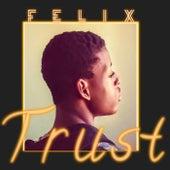 Trust de Felix (Rock)
