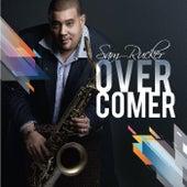 Overcomer by Sam Rucker