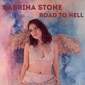 Road to Hell by Sabrina Stone