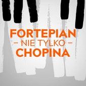 Fortepian nie tylko Chopina de Various Artists