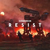 Resist de The Surrender
