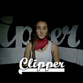 Madrugadas de Clipper
