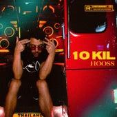 10 Kil de Hooss