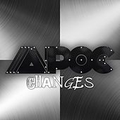 Changes de Apoc