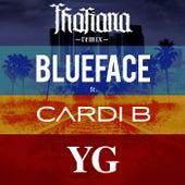 Thotiana (feat. Cardi B, YG) [Remix] van Blueface