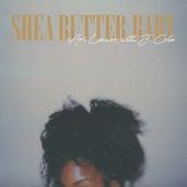 Shea Butter Baby by Ari Lennox