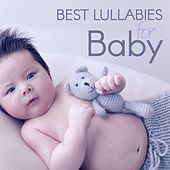 Best Lullabies for Baby: Top Baby Sleep Piano Music, Sleep Aid, Helping with Sleeping Trouble & Beautiful Moments for Children by Deep Sleep Music Academy