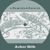 Chameleon de Acker Bilk