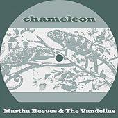Chameleon von Martha and the Vandellas