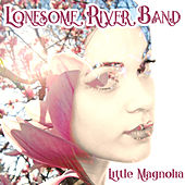 Little Magnolia von Lonesome River Band