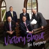 Victory Shout - Single de Kingsmen