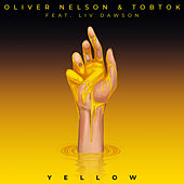 Yellow (feat. Liv Dawson) by Oliver Nelson