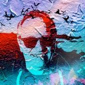 Fade Out Lines von Fantomacs