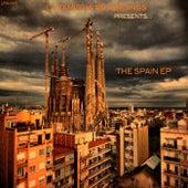The Spain - Single de Various Artists