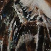 Feito Flor by Veiga