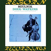 Soulnik (HD Remastered) de Doug Watkins