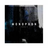 Monophon Issue 9 von Various Artists