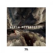 Depth Perspective, Vol. 2 von Various Artists