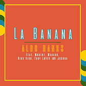 La Banana de Aldo Ranks