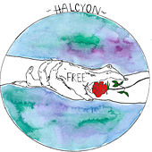 Free by Halcyon