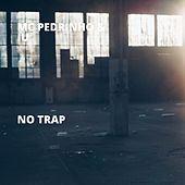 No Trap de Mc Pedrinho