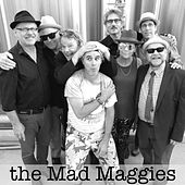 All in a Day by the Mad Maggies