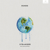 Stranger by Ruhde