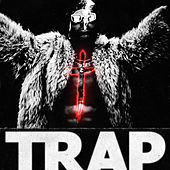 Trap (feat. Lil Baby) by SAINt JHN