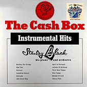 The Cash Box by Stanley Black