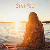 Sunrise - Sounds of the Morning, Sounds Water, Forest Animals, Mute and Sedation, Best Relax de soundscapes