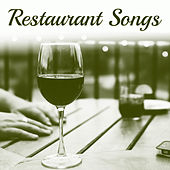 Restaurant Songs – Smooth Jazz, Instrumental Background Music for Restaurant, The Greatest Piano Sounds by Relaxing Piano Music