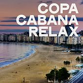 Copa Cabana Relax von Various Artists