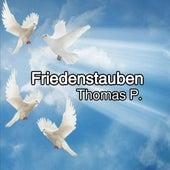 Friedenstauben von ThomasP