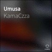 Umusa von Kama - Czza