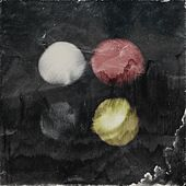 Sower of Wind by Rosetta