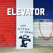 Elevator by Wildfire