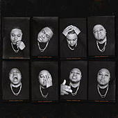 Never Fold by Tedashii
