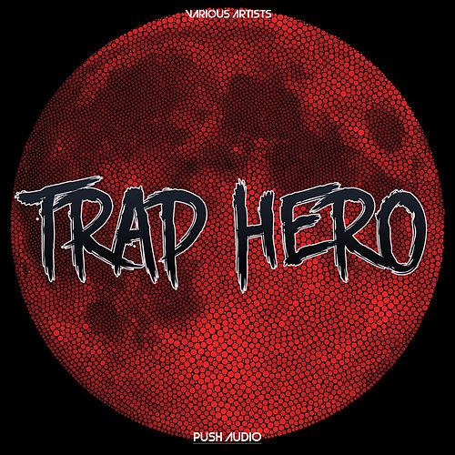 Trap Hero de Various