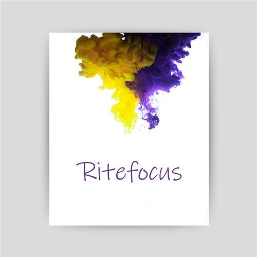 Ritefocus van Xceed Reasons