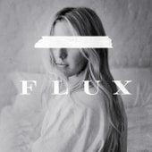 Flux by Ellie Goulding