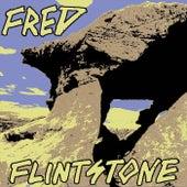 Flintstone de FRED