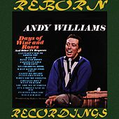 Days of Wine and Roses (HD Remastered) by Andy Williams