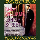 Lonely Street (HD Remastered) von Andy Williams